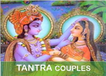 Tantra couples 5