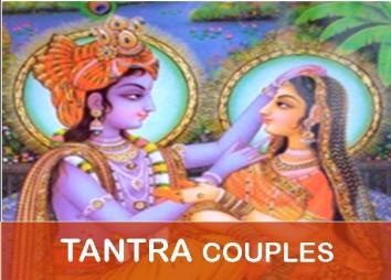 Tantra couples 6