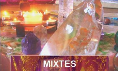 Mixte 1