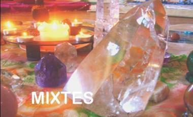 Mixte2 1